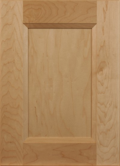 Columbia cabinets plywood door styles for Plywood door design