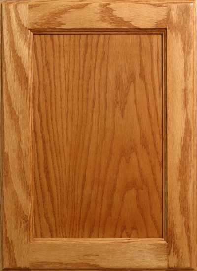 Columbia Cabinets Plywood Door Styles
