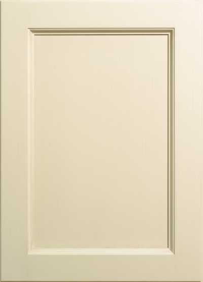 Ply Panel Doors : Columbia cabinets plywood door styles