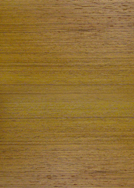 High-Quality Cherry Slab Doors - Woodworking Information at WOODWEB