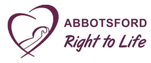 Abbotsford Right to Life