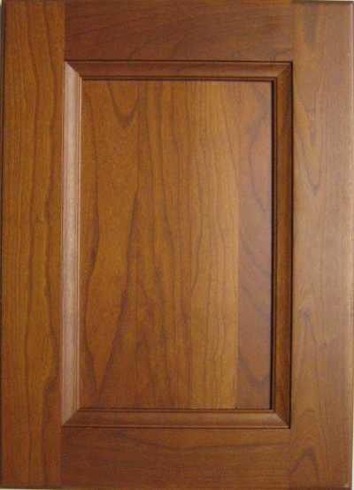 cabinet door flat panel. Plywood Panel Cabinet Door Flat A