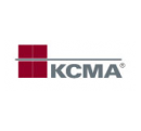 More about KCMA