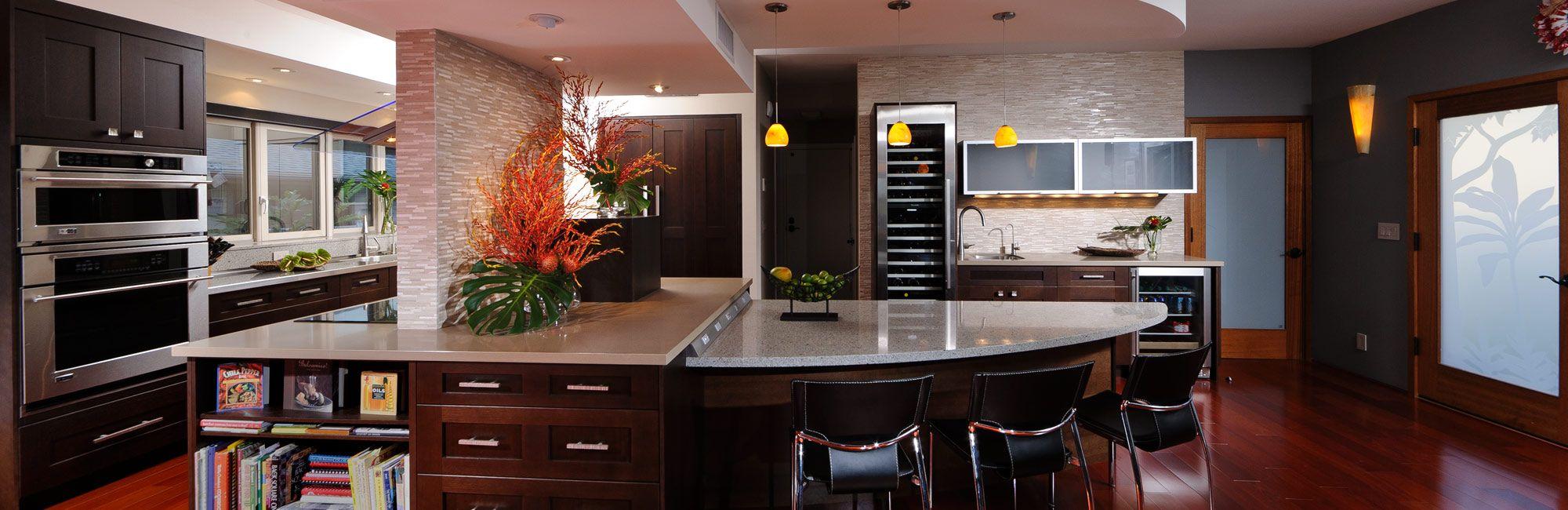 Columbia Kitchen Cabinets Columbia Cabinets