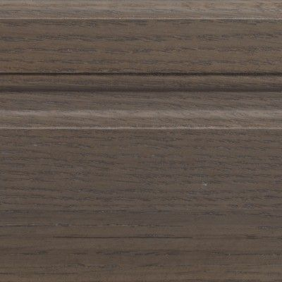 Columbia Cabinets Rift White Oak Finishes