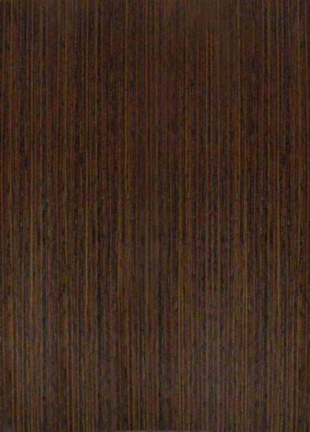 Columbia Cabinets Veneer Slab Door Style