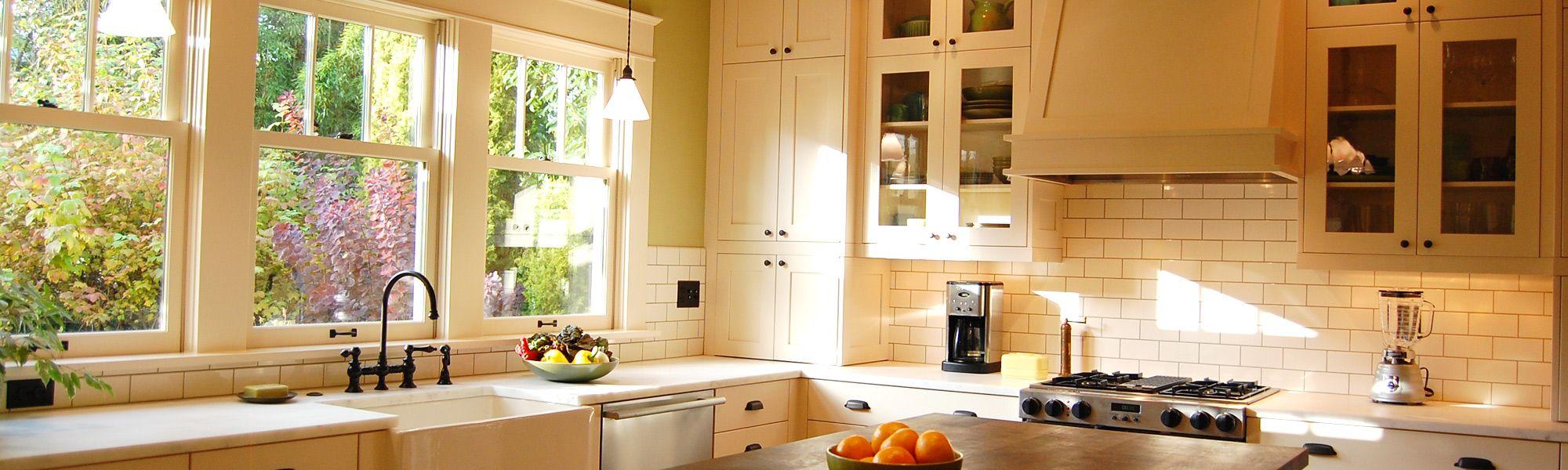 Kitchen cabinet brands canada - Kitchen Cabinet Brands Canada 12