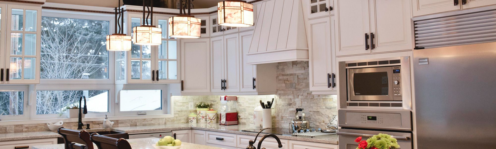 Uncategorized Kitchen Cabinets Abbotsford columbia cabinets