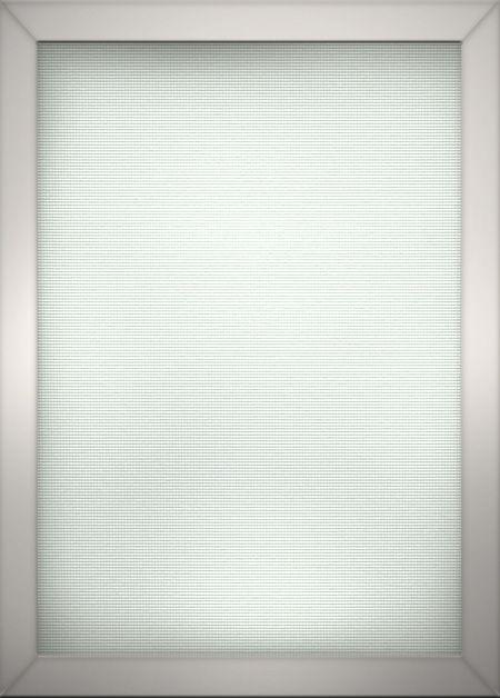 Columbia Cabinets Aluminum Door Styles