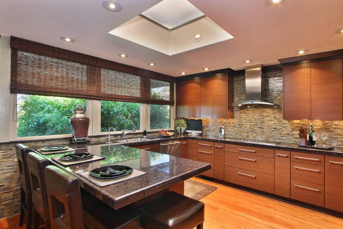 Columbia cabinets contemporary design portfolio for California kitchen cabinets abbotsford