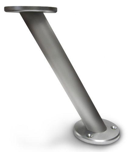 Cabinet Legs; Aluminum Legs