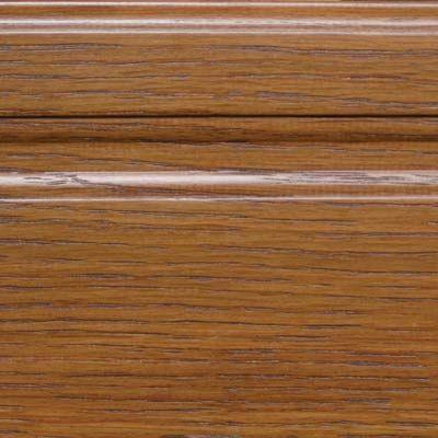 100 rift white oak cabinets custom a room divider in rift w