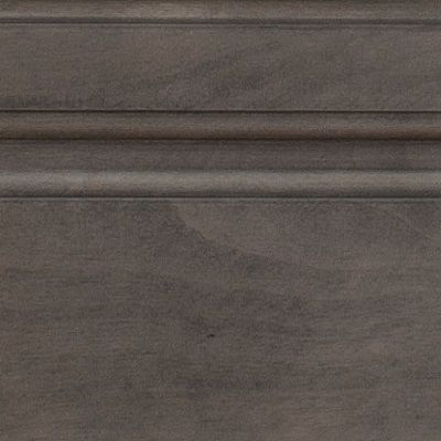 Columbia Cabinets Alder Finishes
